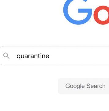Image: Google Made me Cry