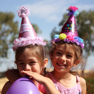 Photo: Awesome (and Affordable!) Birthday Gift Ideas for Classmates