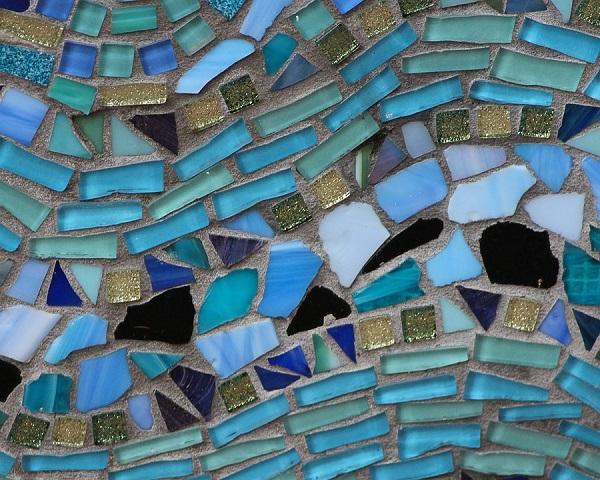 TikTok Mosaic